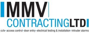 MMV Contracting Ltd.